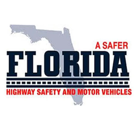 a safer florida highway safety and motor vehicles