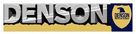 Denson Protective Services, Corp